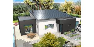 Maison sur mesure - Artisanat et Habitat