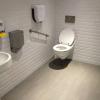 WC suspendus avantages et inconvénients