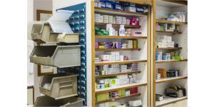 amenagement-agencement-pharmacie