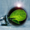 ampoule energie