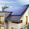 comment-choisir-son-panneau-solaire