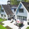 conception-jardin-terrasse