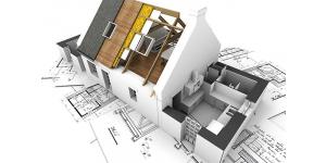 maison personnalisable ou sur mesure