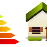 importance diagnostic immobilier