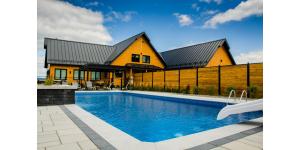 Choisir le bon emplacement pour votre bassin de baignade