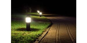 illuminer-securiser-le-jardin