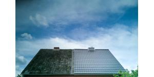 Importance d'avoir une bonne toiture