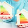 obligation DPE diagnostic immobilier
