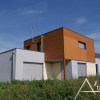 Construction Maison Bois 49