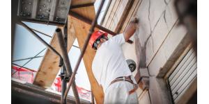 media-renover-la-maison-outils-et-protection