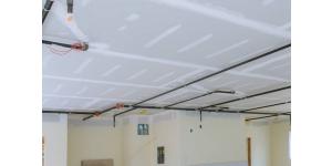 picture-plafond-tendu