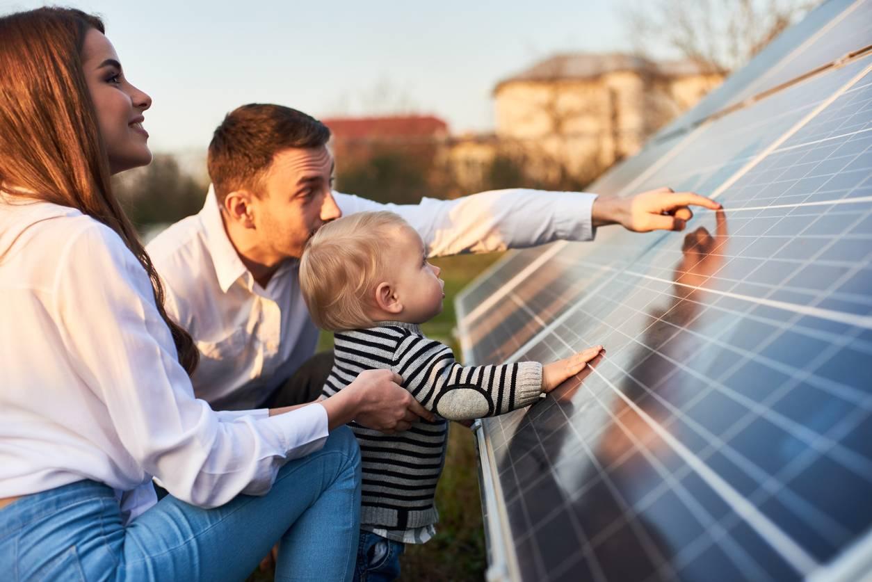 img-solaire-panneau