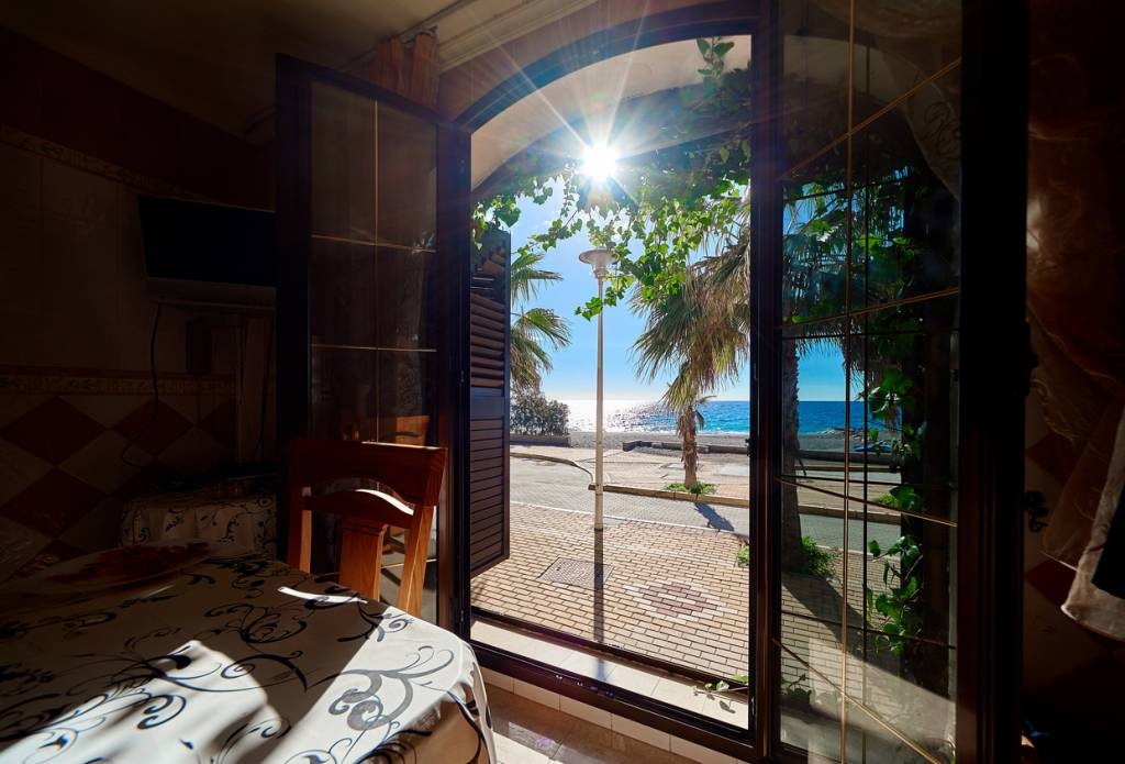 Maison de type méditerranéenne