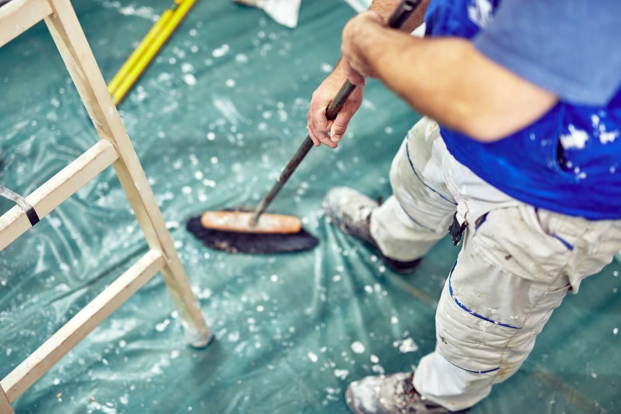 protection-renover-outils-maison-la