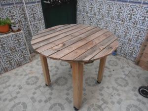table_palette