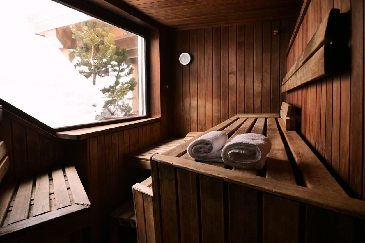 visu-installer-essentiel-savoir-sauna-vous